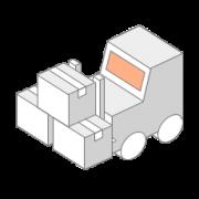 Material- und Lagerverwaltung