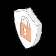 Access Control Security