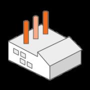 Industrielle IoT-Lösung