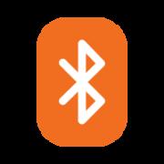 BLE Ortserkennung und -verfolgung mithilfe von Bluetooth-Signalen, die von BLE-Geräten generiert werden