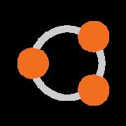Optionen und Funktionen, die mit Mobile SDK und RTLS so wie RESTful API verbunden werden