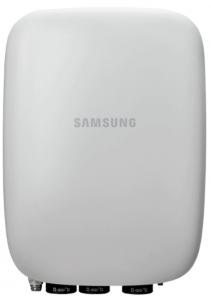 Samsung Outdoor AP WEA554